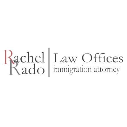 Law Offices of Rachel L. Rado, LLC