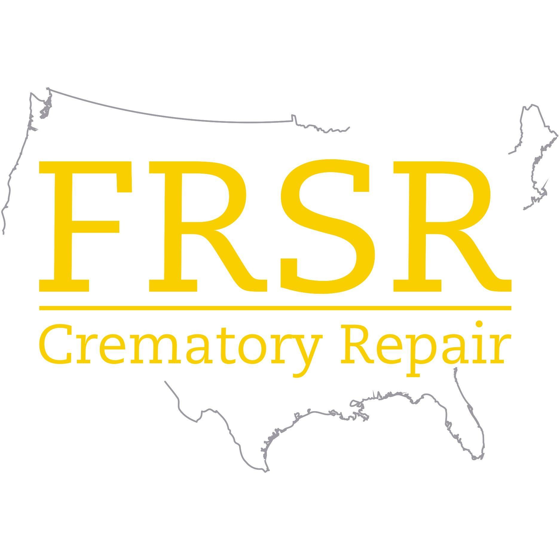 FRSR Crematory Repair Inc. - St. Paul, MN 55110 - (651)429-2537 | ShowMeLocal.com