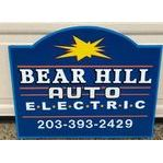 Bear Hill Auto Electric