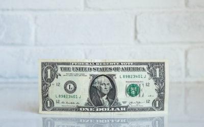 VIP Finance Arlington image 32