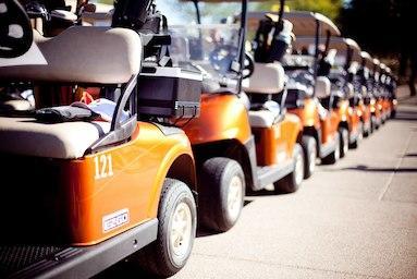 JW Marriott Scottsdale Camelback Inn Resort & Spa image 19