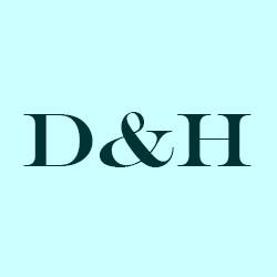 D & H Enterprises