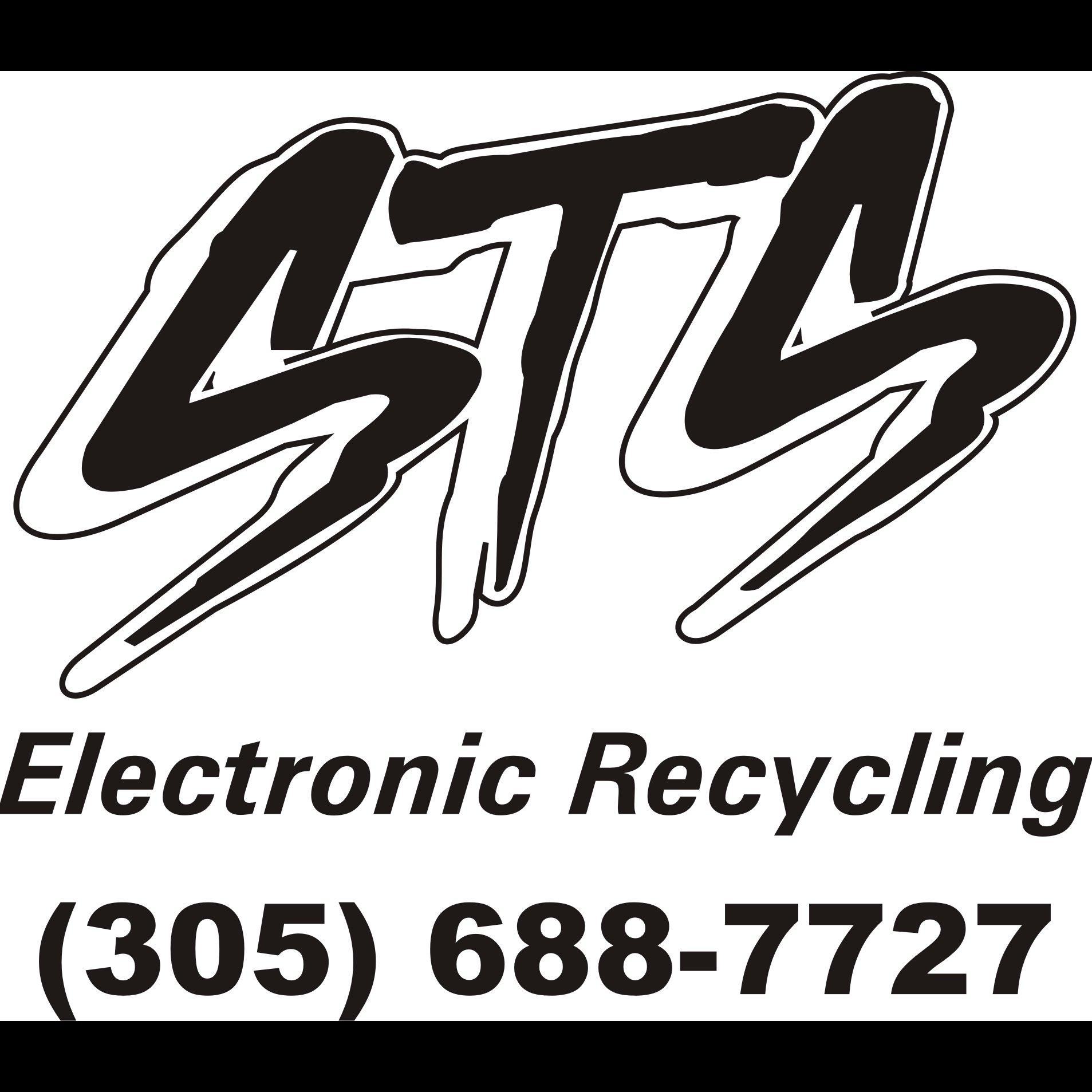 STS Florida Electronic Recycling, Inc.