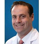 Lawrence V. Gulotta, MD