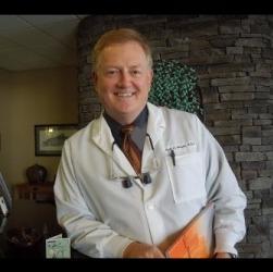 Centennial Dental Center: Scott A. Wright, DDS image 0