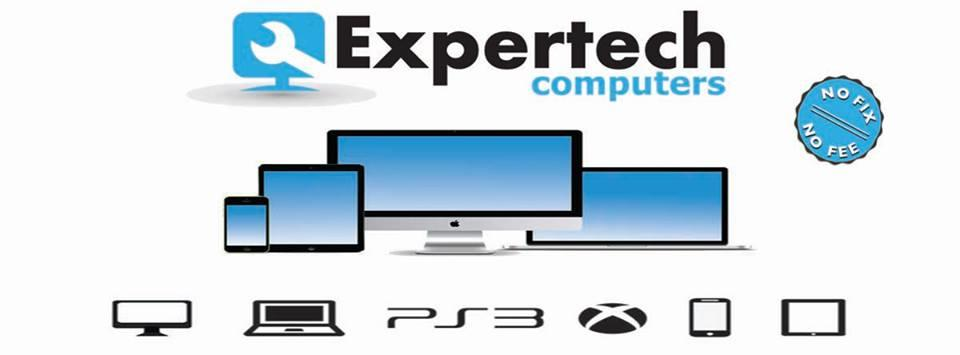 Expertech Computers