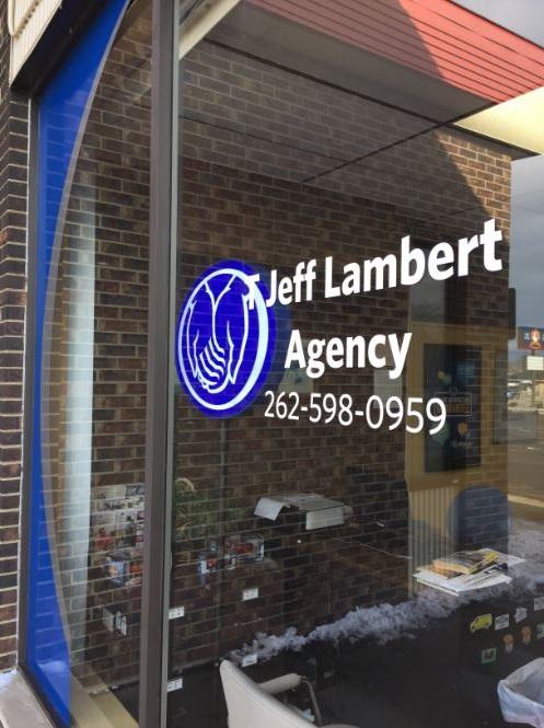 T. Jeff Lambert: Allstate Insurance image 15