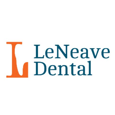 LeNeave Dental image 0
