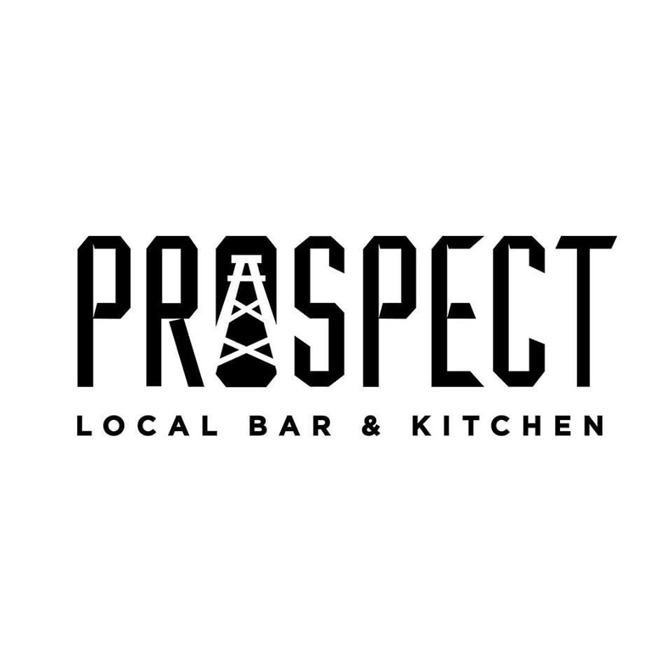 Prospect Local Bar and Kitchen