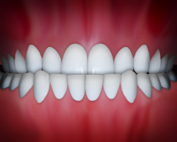 Sherman Orthodontics image 17