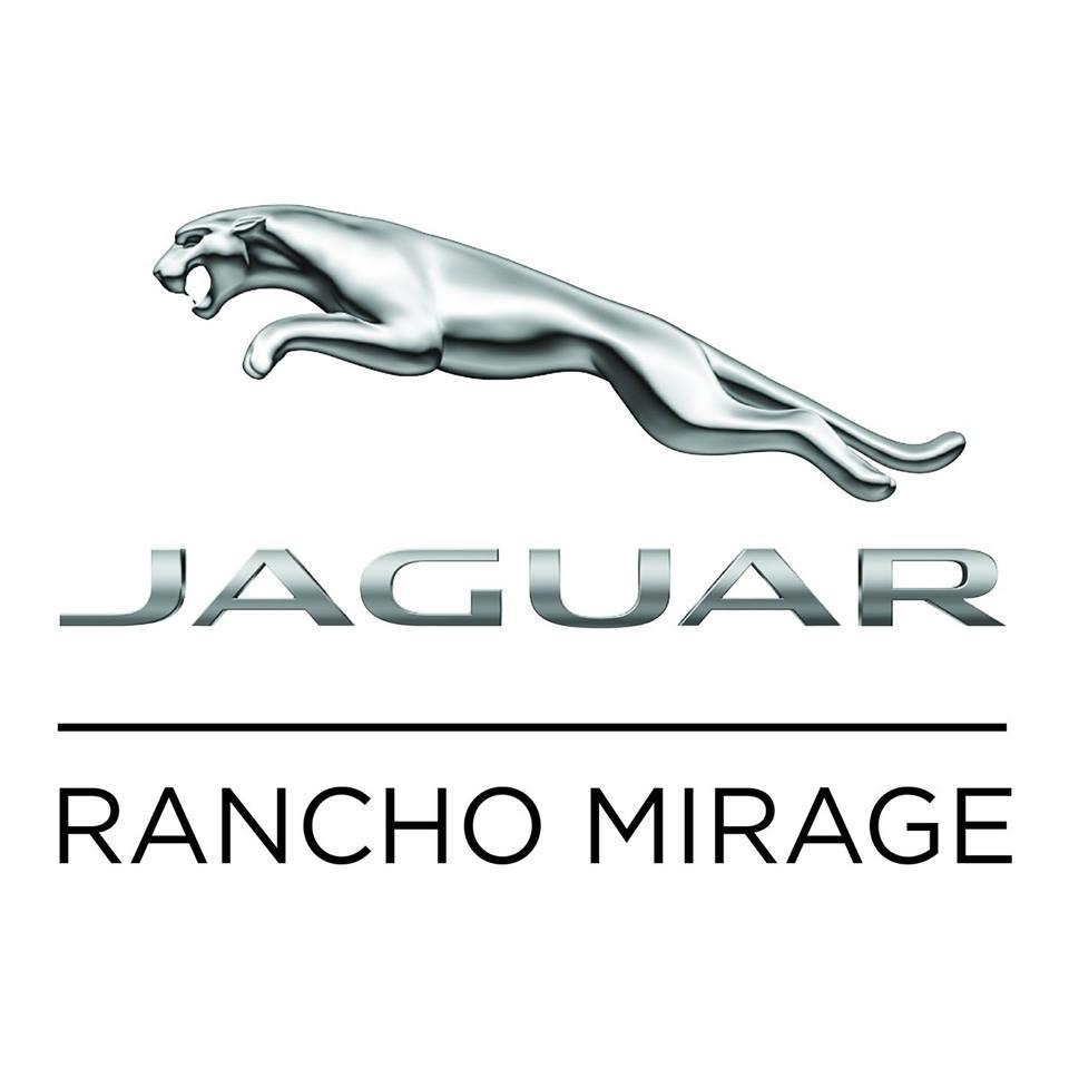 rancho mirage personals Rancho cucamonga és una població dels estats units a l'estat de califòrnia  segons el cens del 2008 tenia una població de 177736 habitants.
