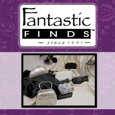 Fantastic Finds - Atlanta, GA - Art & Antique Stores, Restoration