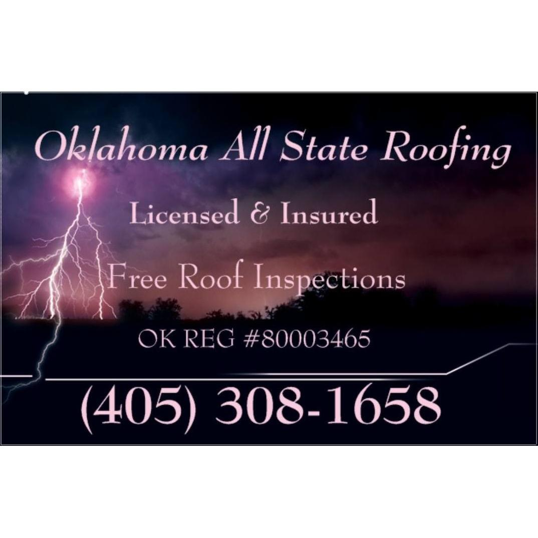 Oklahoma All State Roofing