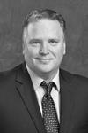 Edward Jones - Financial Advisor: Eric J Conway image 0