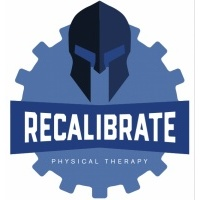 Recalibrate Physical Therapy