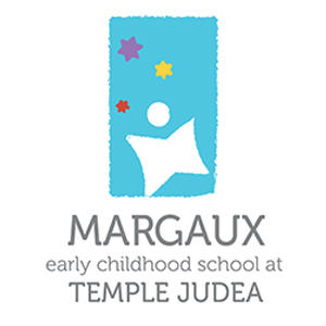 Margaux Early Childhood School