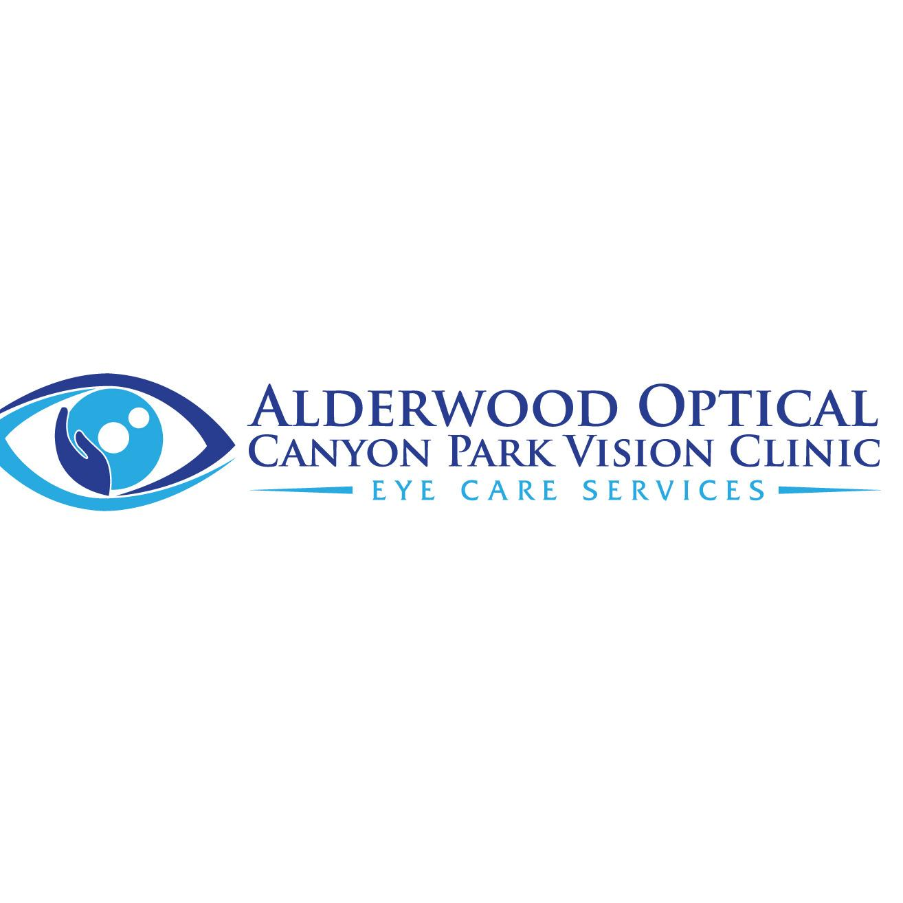 Canyon Park Vision Clinic