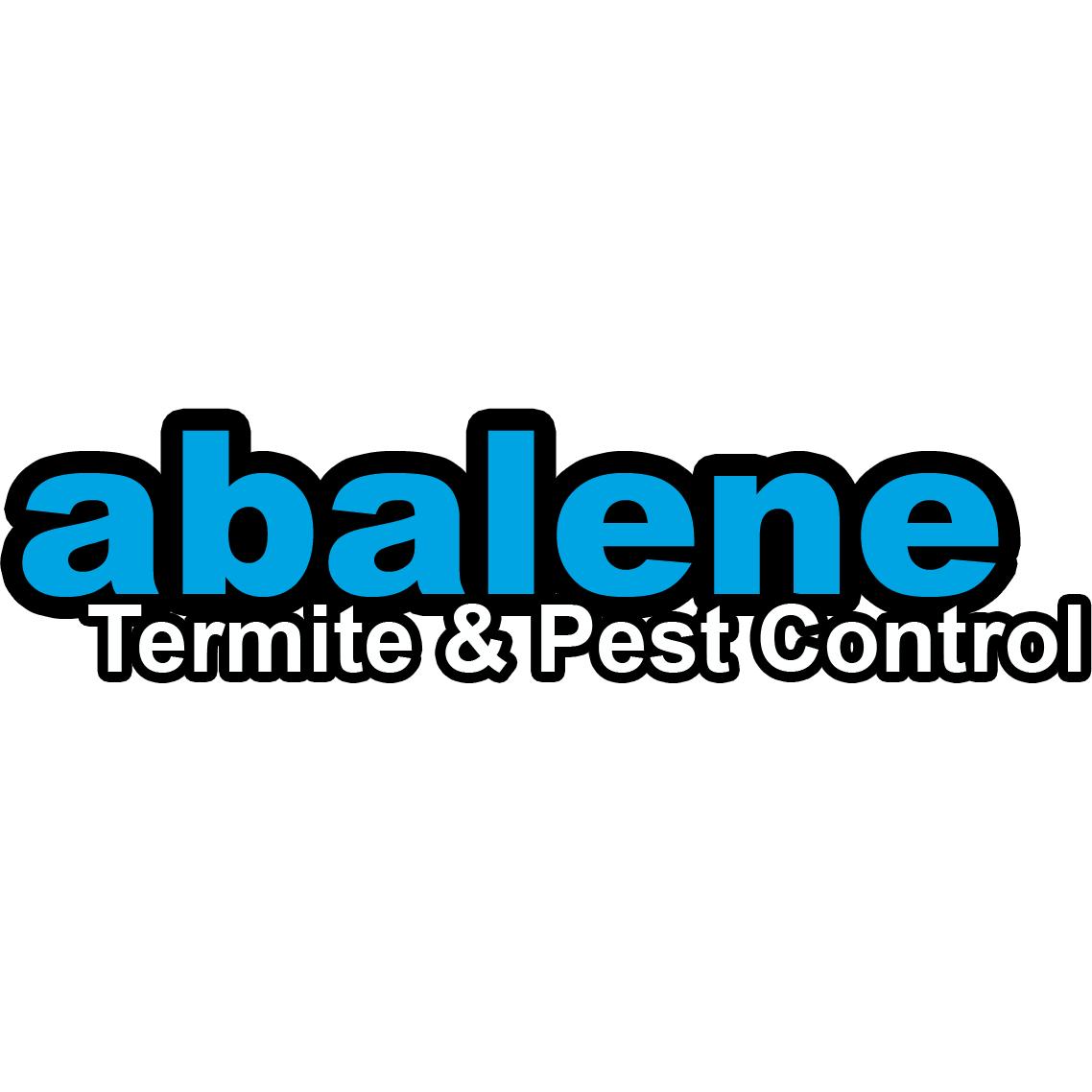 Abalene Termite & Pest Control image 0
