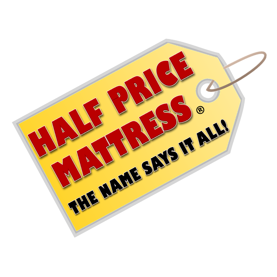Half Price Mattress & Furniture