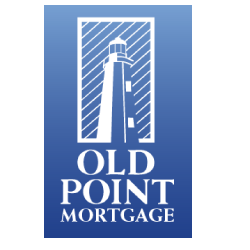 Benjamin Smith - Old Point Mortgage image 1