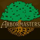 Arbormasters Inc