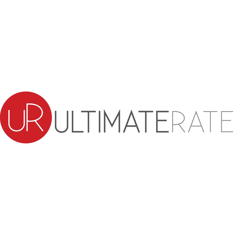 Ultimate Rate Mortgage Company - Des Plaines, IL 60018 - (312) 576-1234   ShowMeLocal.com