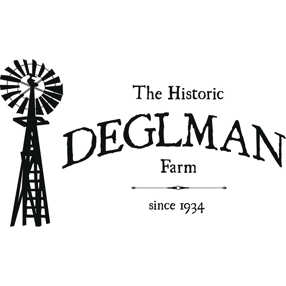 The Historic Deglman Farm image 8