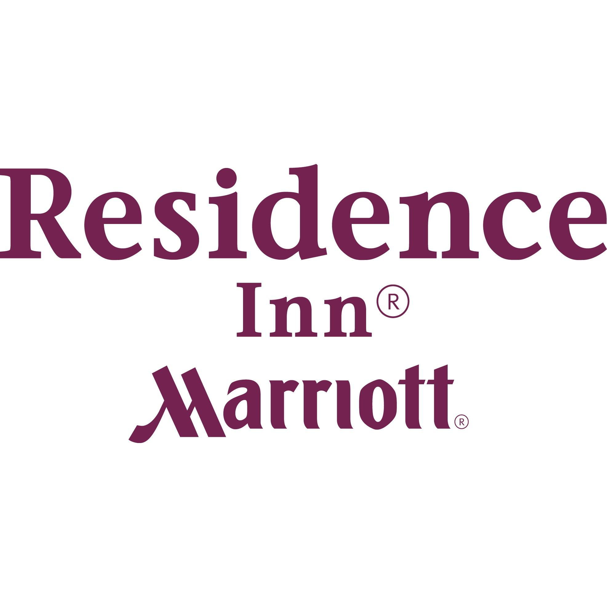 Residence Inn by Marriott Austin-University Area