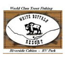 White Buffalo Resort