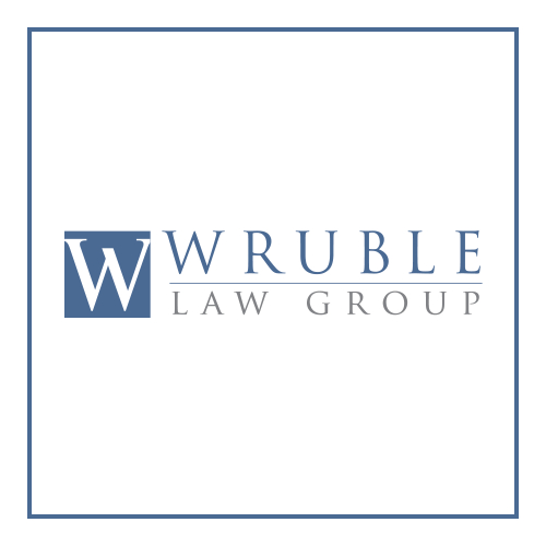 Wruble Law Group