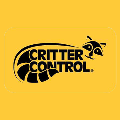 Critter Control of NC Indiana image 2