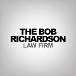 Bob Richardson Law Firm - Austin, TX - Attorneys