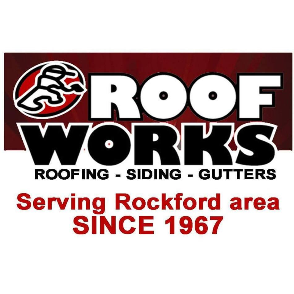 Roof Works image 0
