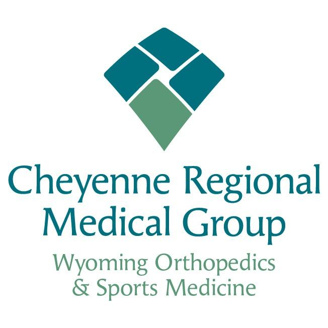Lindsay Tully, PA - Wyoming Orthopedics & Sports Medicine