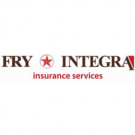 Fry Insurance - ad image