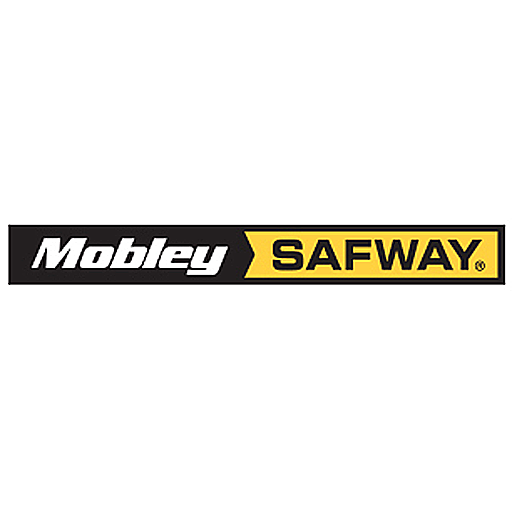 MobleySafway Solutions image 5