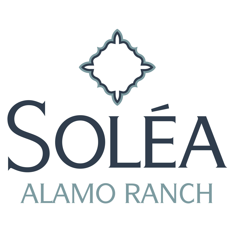 Solea Alamo Ranch