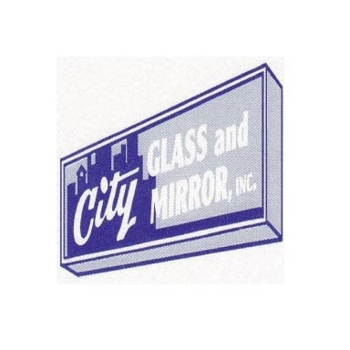 City glass mirror coupons near me in st petersburg for Mirrors near me