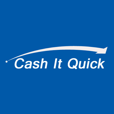 Cash It Quick