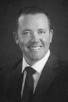 Edward Jones - Financial Advisor: Jesse F Ward