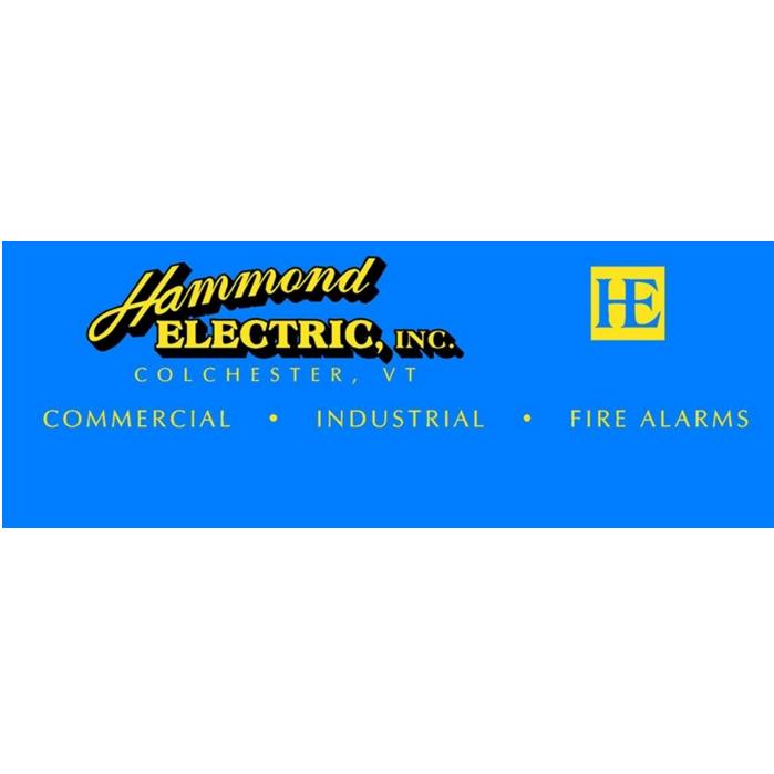 Hammond Electric Inc image 5