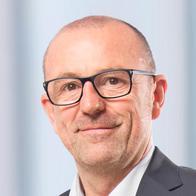 Bernhard Sturm