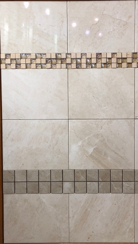 Classic Tile & Marble image 4