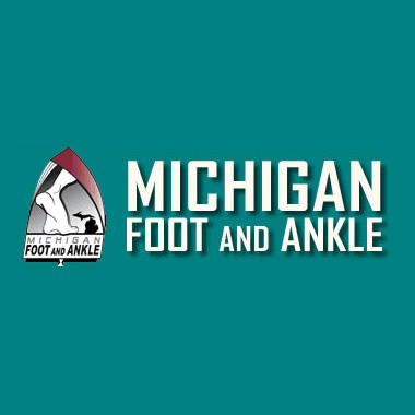 Michigan Foot and Ankle image 1