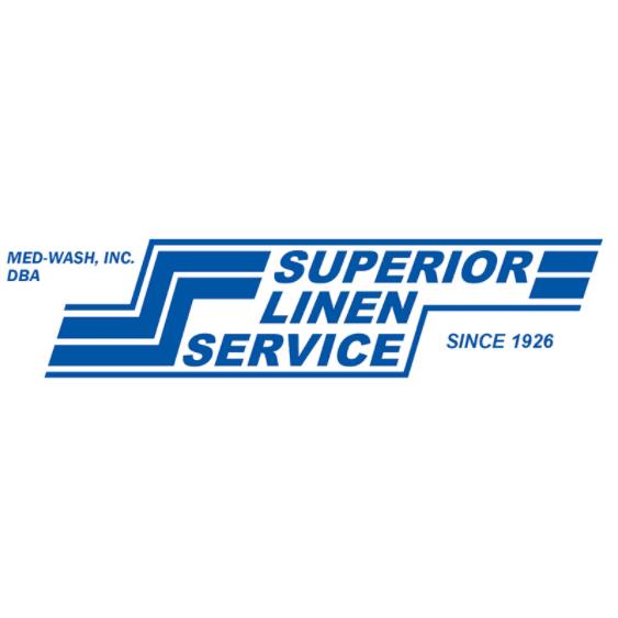 Superior Linen Service image 0