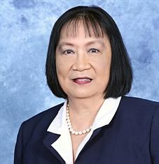 Sandra Smiley - Ameriprise Financial Services, Inc.