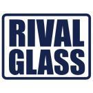 Rival Glass Company