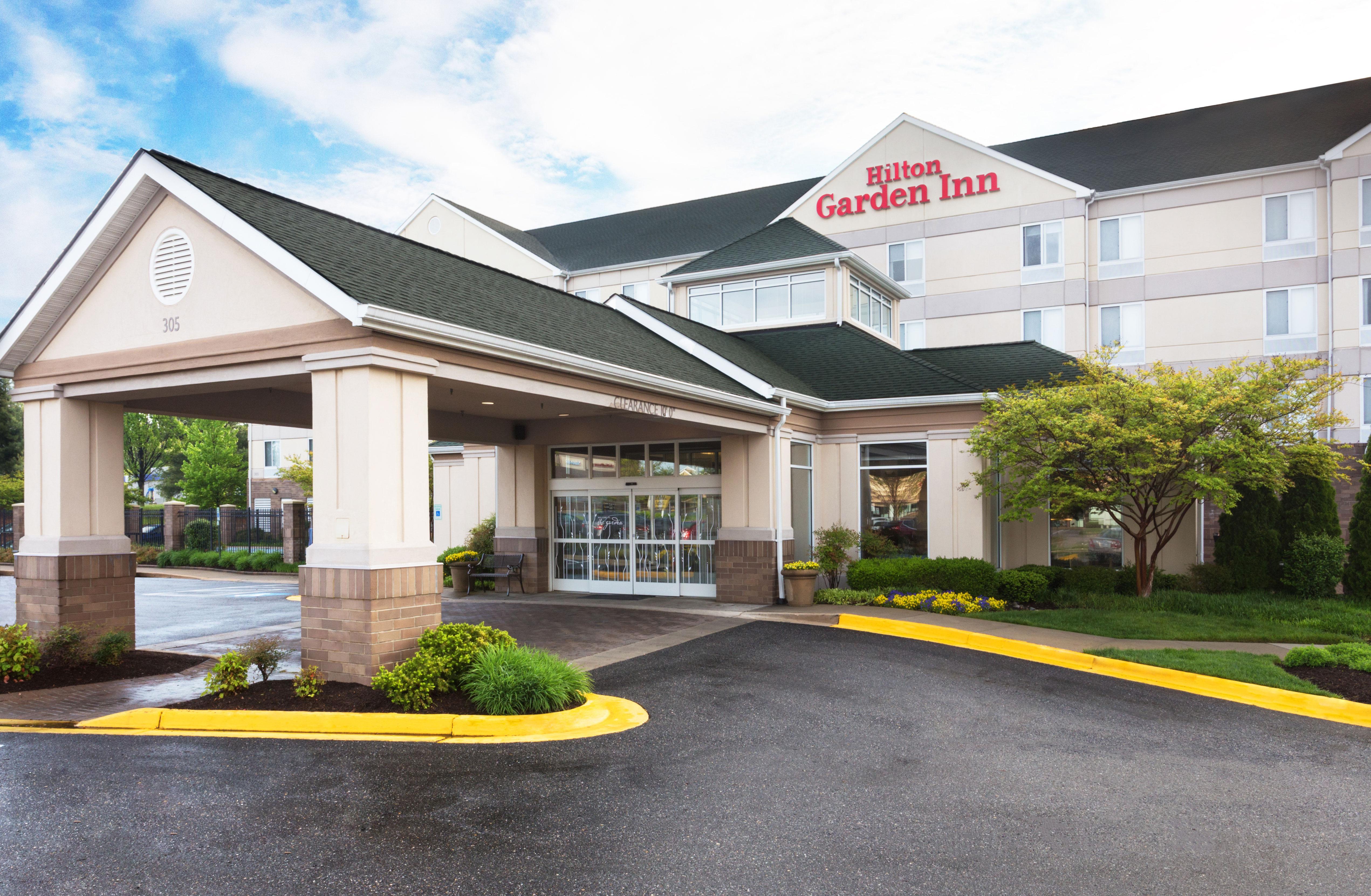 Best Hotels Near Us Naval Academy Annapolis Maryland Autos Post