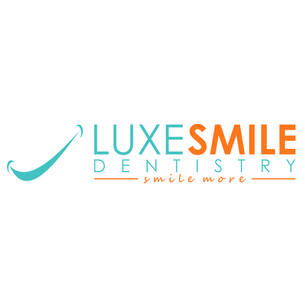 LuxeSmile