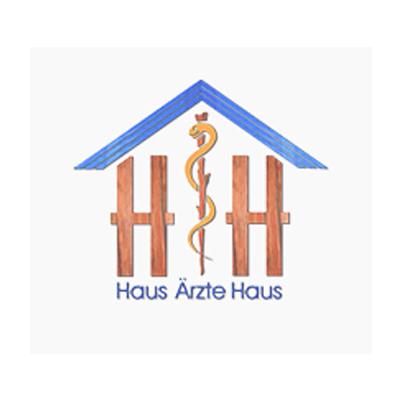 Logo von HausÄrzteHaus Kirchheim